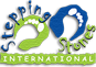 steppingstonesintl
